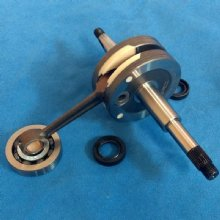 DIO ( AF18) PG 52.6mm Race Crankshaft kit