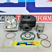 JOG 47 mm Bore-Up Kit